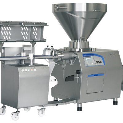 Разное пищевое оборудование