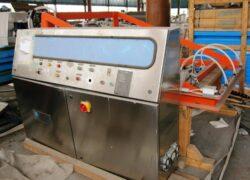 Автоматический депалетайзер АМ-60