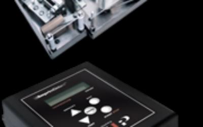 Термопринтер TREI-P APM