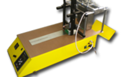 Устройство для маркировки картонной упаковки Рефидер